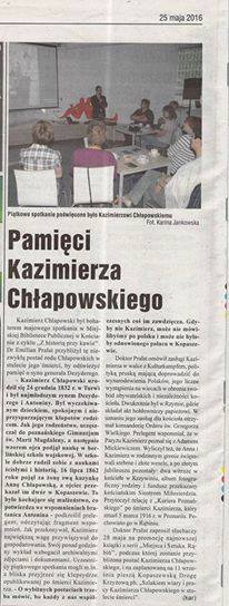 gazeta-koscianska-kazimierz-chlapowski