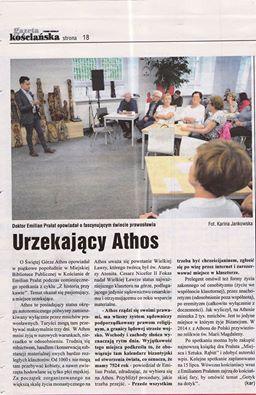 gazeta-koscianska-athos