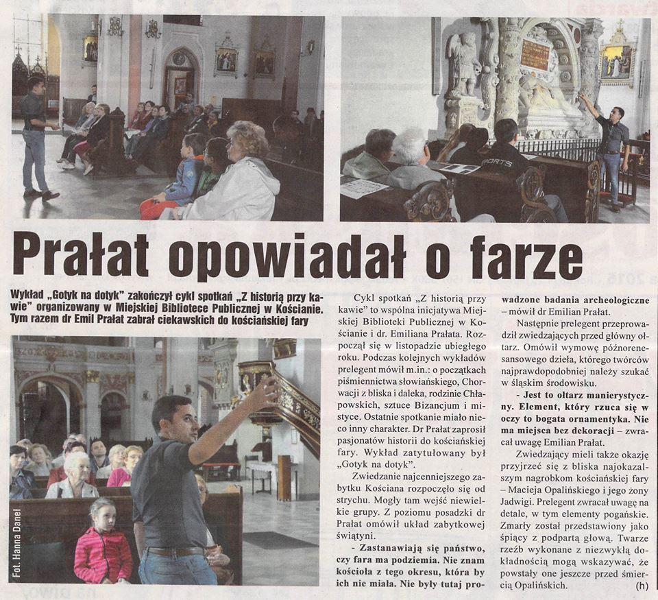 gazeta-koscienska-fara