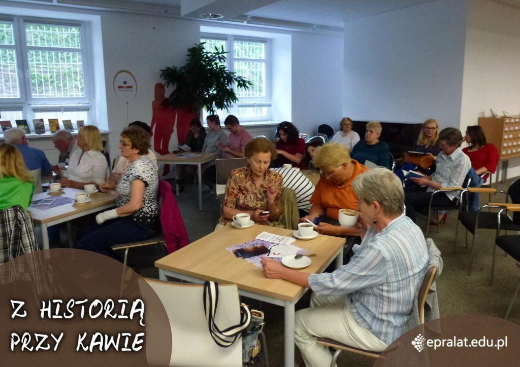 kazimierz-chlapowski_z-historia-przy-kawie-01