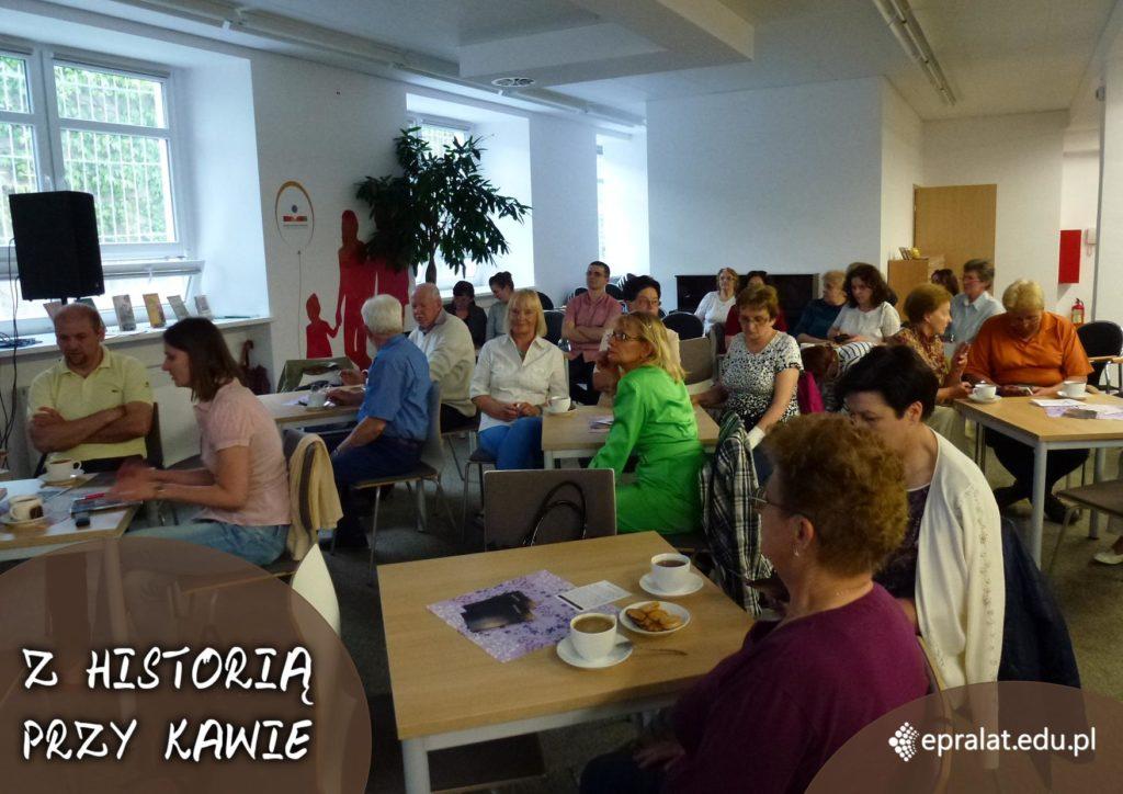 kazimierz-chlapowski_z-historia-przy-kawie-02