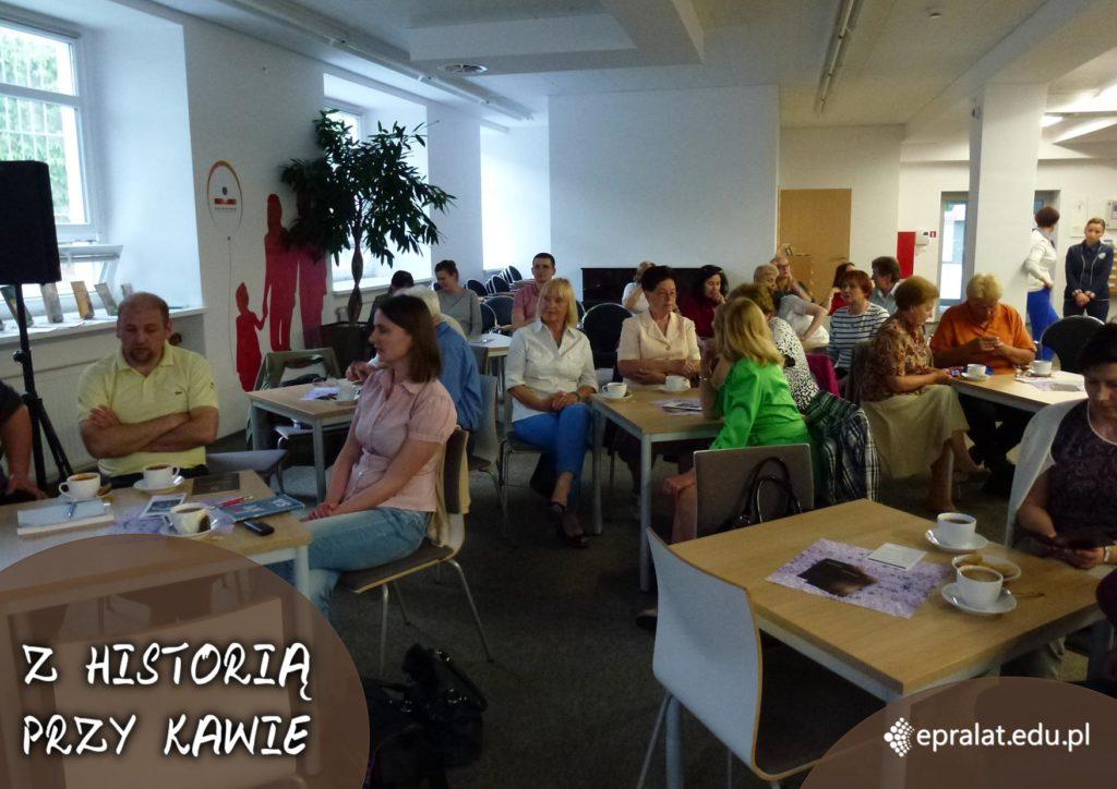 kazimierz-chlapowski_z-historia-przy-kawie-03