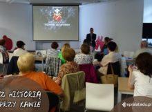 kazimierz-chlapowski_z-historia-przy-kawie-07