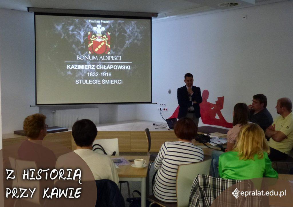 kazimierz-chlapowski_z-historia-przy-kawie-08