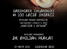 vi-spotkanie-13-maja-2016-_-duzy-plakat_