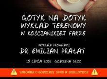 viii-spotkanie-15-lipiec-2016-_-duzy-plakat_godz-16