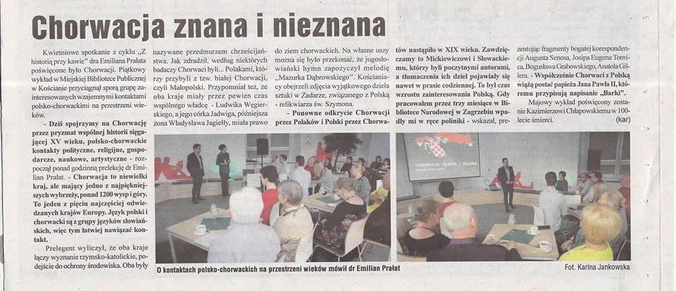gazeta-koscianska-cgorwacja