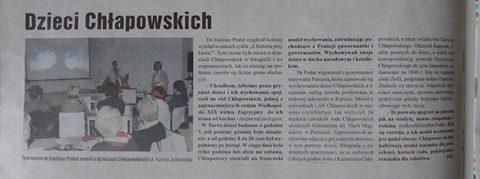 gazeta-koscianska-dzieci-chlapowskich