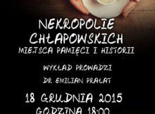 v2-ii-spotkanie_-nekropolie-chlapowskich_plakat-a4