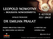 21.04.2017 LEOPOLD NOWOTNY A4 KOLOR